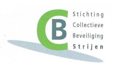 gallery/logo strijen
